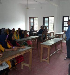 ASAP                         Orientation Programme