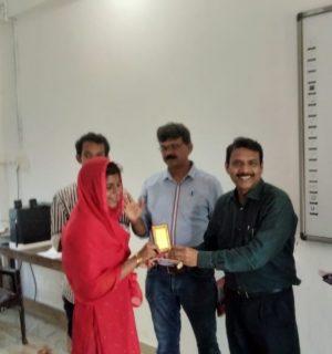 Malayalam Vedhi 2019-20